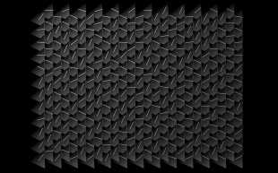 01_pattern0315