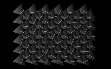 02_pattern0423