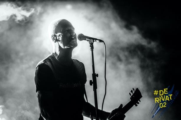 Photo / Stipe Surac