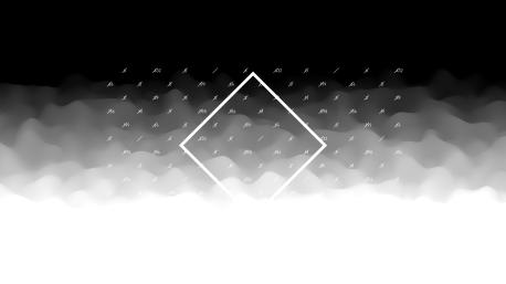 Monoplay_Izohipse_v06d_depth