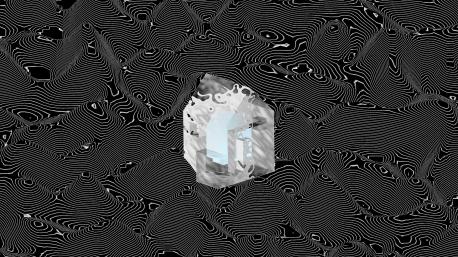 Monoplay_Izohipse_v10